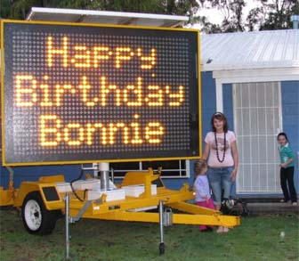 Happy birthday bonnie re happy birthday bonnie reply 3 on march 26 2009 125220 pm publicscrutiny Image collections