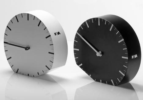 ora-ilegale-clock