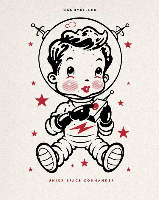 spacecom2
